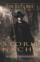 Stormnacht