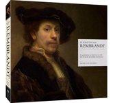 De schatten van Rembrandt