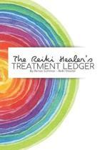 The Reiki Healer's Treatment Ledger