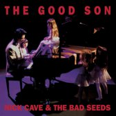 The Good Son (2010 Digital Remaster
