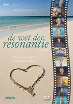 De wet der resonantie - film