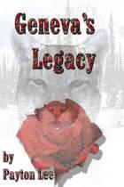 Geneva's Legacy