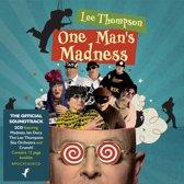 Lee Thompson: One Man's..