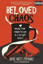 Beloved Chaos