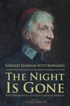 The Night Is Gone