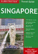 Globetrotter Travel Guide Singapore
