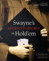 Swayne's Advanced Degree Hold'em