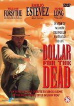 Dollar For The Dead (dvd)