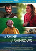 Shine Of Rainbows, A