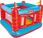 Fisher-Price Springkussen