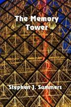 The Memory Tower