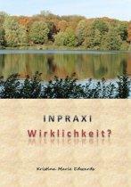 INPRAXI