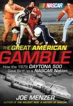 The Great American Gamble