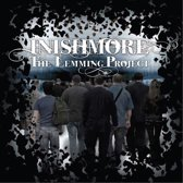 Lemming Project