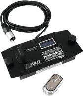 ANTARI M-31 Wireless controller