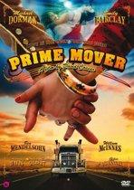 Prime Mover (dvd)