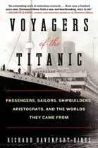 Voyagers of the Titanic