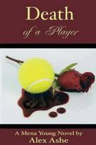 Death of a Player