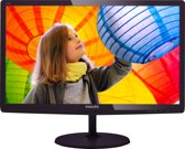 Philips 247E6QDAD - Full HD IPS Monitor
