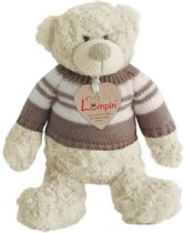 Lumpin spencer bear small 26 cm