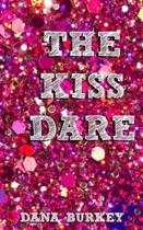 The Kiss Dare