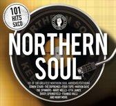 101 Northern Soul