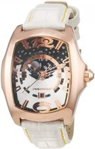Chronotech - Horloge Dames Chronotech CT7979L (35 mm) - Unisex -
