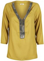 Only blouse 3/4 mouw - Maat 40