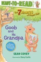 Goob and His Grandpa: Habit 7