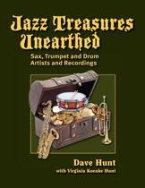 Jazz Treasures Unearthed