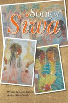 Song of Siwa