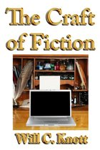 The Craft of Fiction