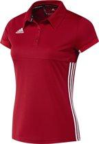 adidas T16 'Offcourt' Team Polo Dames