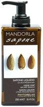 Phytorelax Almond Liquid Soap