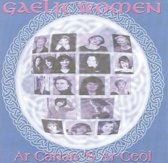 Gaelic Women