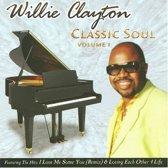 Classic Soul 1