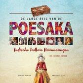 De lange reis van de Poesaka