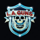 La Guns Remastered