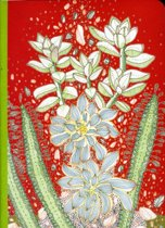 Succulents ECO-Journal 1