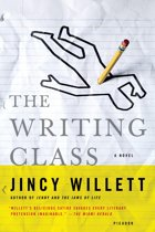 The Writing Class