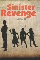 Sinister Revenge