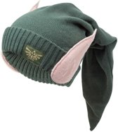 The Legend of Zelda - Pointy Beanie with Elven Ears