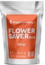 Flower Saver Plus - 1 kilogram | Biologische plantenvoeding