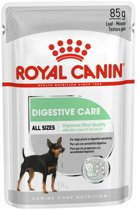 Royal Canin Ccn Digestive Care Wet - Hondenvoer - 12x85 g