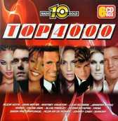 Radio 10 Gold Top 4000 - 2012