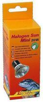 Lucky Reptile Halogen Sun Mini - 20W - Double Pack