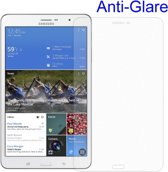 Samsung Galaxy Tab Pro 8.4 Anti-Glare Screen Protector