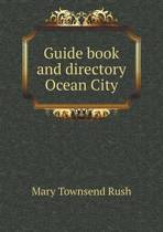 Guide Book and Directory Ocean City