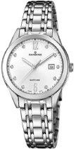 Candino Mod. C4615-2 - Horloge