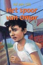Het Spoor Van Omar